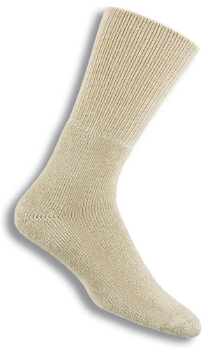 Thorlos MBS Boot Socks - Moderate Cushion #MBSDS